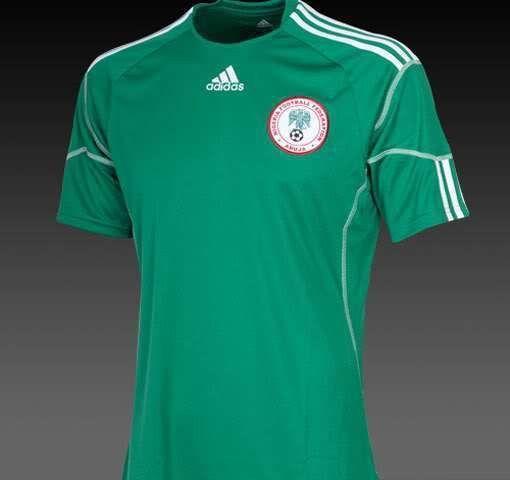 Football Futebol Nike World Cup 2018 Nigeria Kit Style Fashion Football Fashion Football Fashion Editorial Football Outfits