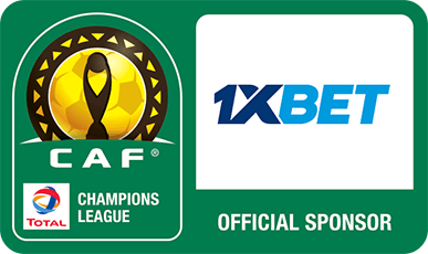 1xbet Com Betting Company Online Sports Betting 1xbet Com Betting Company Sportsbook Sports Betting Online Streaming