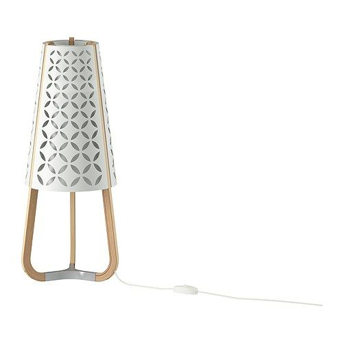 Mobilier Et Decoration Interieur Et Exterieur Lampes De Table Lampe Ikea Et Ikea