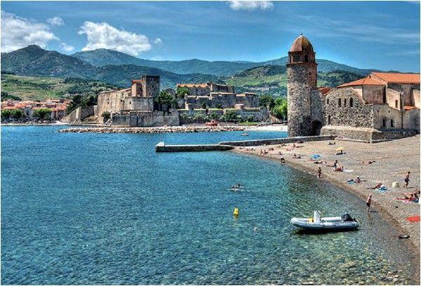 collioure-tourisme