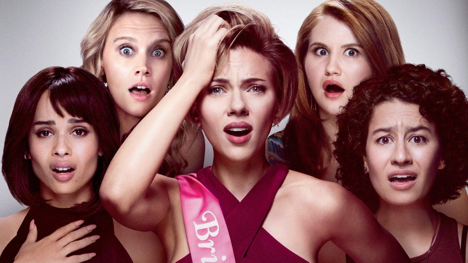 watch rough night full movie online free