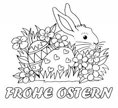 Weihnachtsbilder Zum Ausdrucken Google Suche Ostern Bilder Frohe Ostern Malvorlagen Ostern