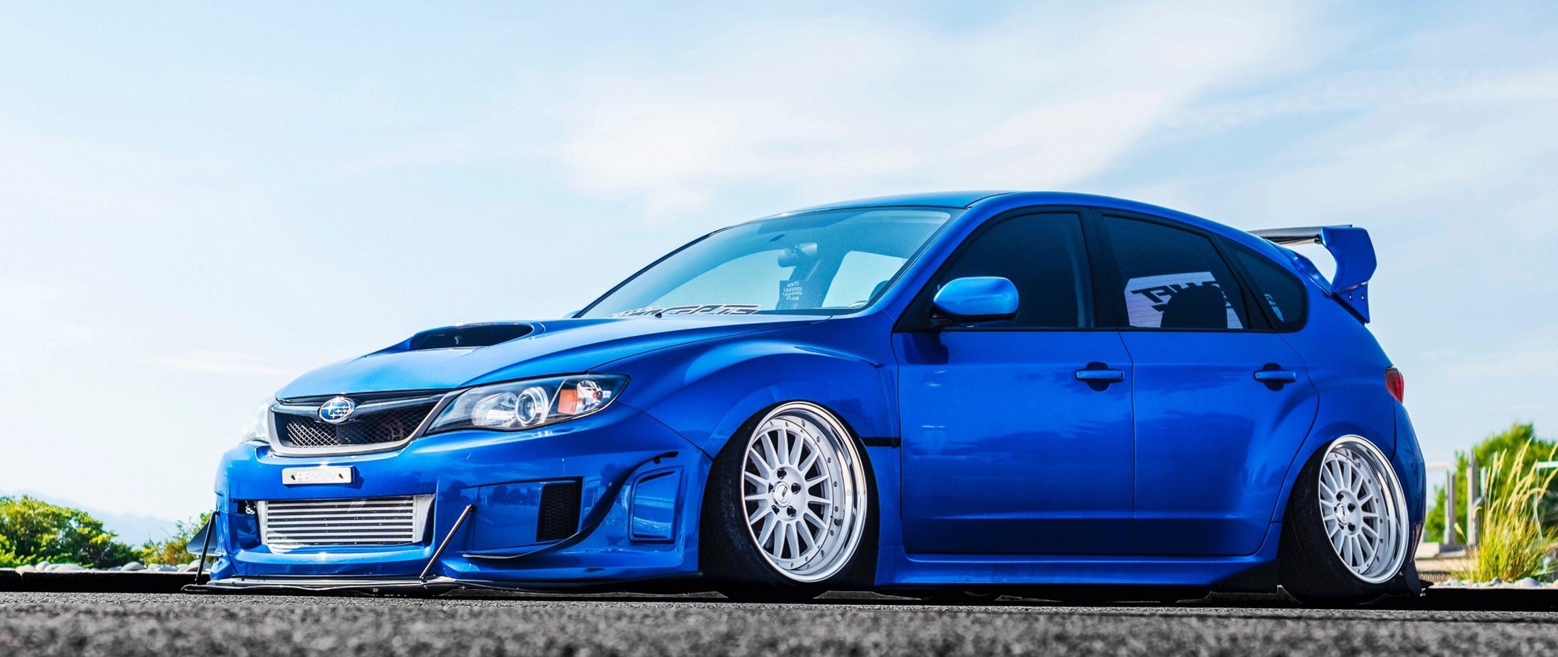 Subaru Impreza In 2020 Subaru Impreza Subaru
