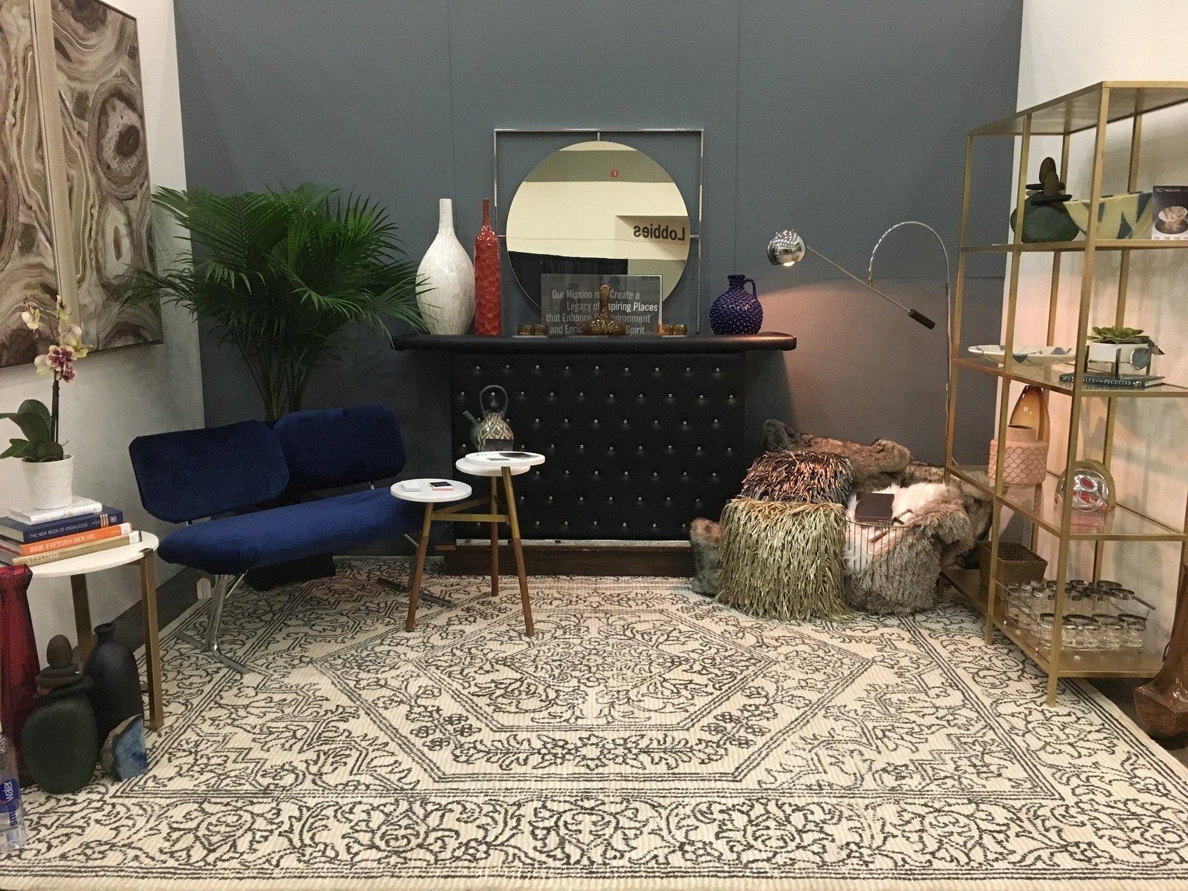 Interior Design Baltimore County