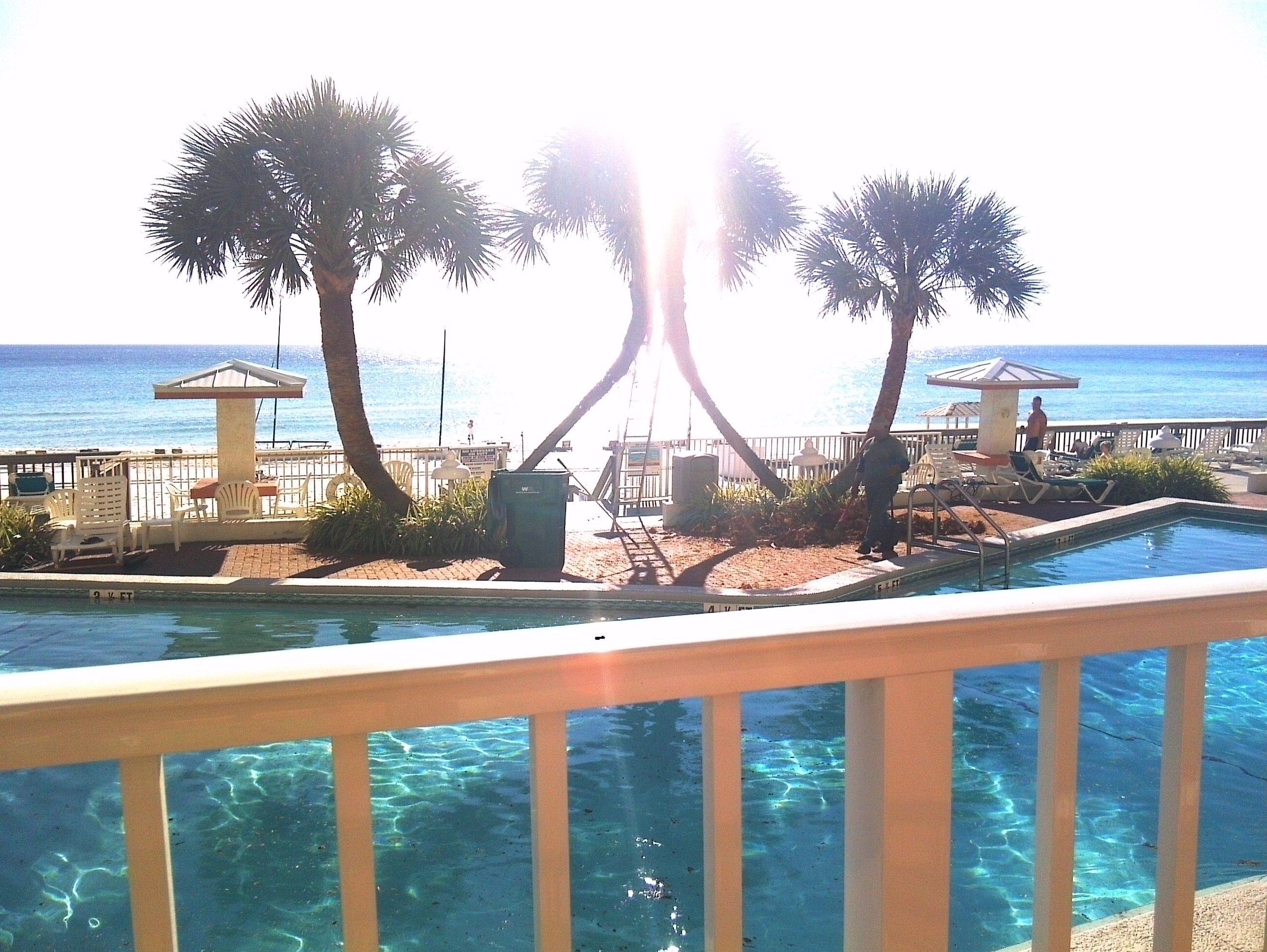 Panama City Beach Florida Palmetto Inn One Of My Favorite Places In The World