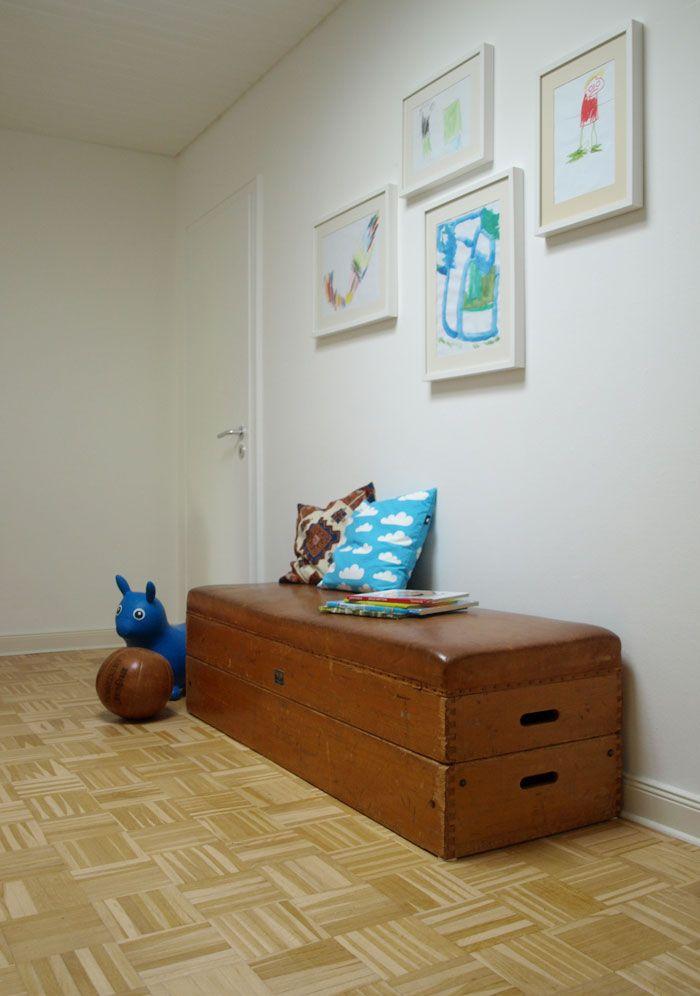 turnkasten als m bel google zoeken camas pinterest wohnen haus und kinderzimmer. Black Bedroom Furniture Sets. Home Design Ideas