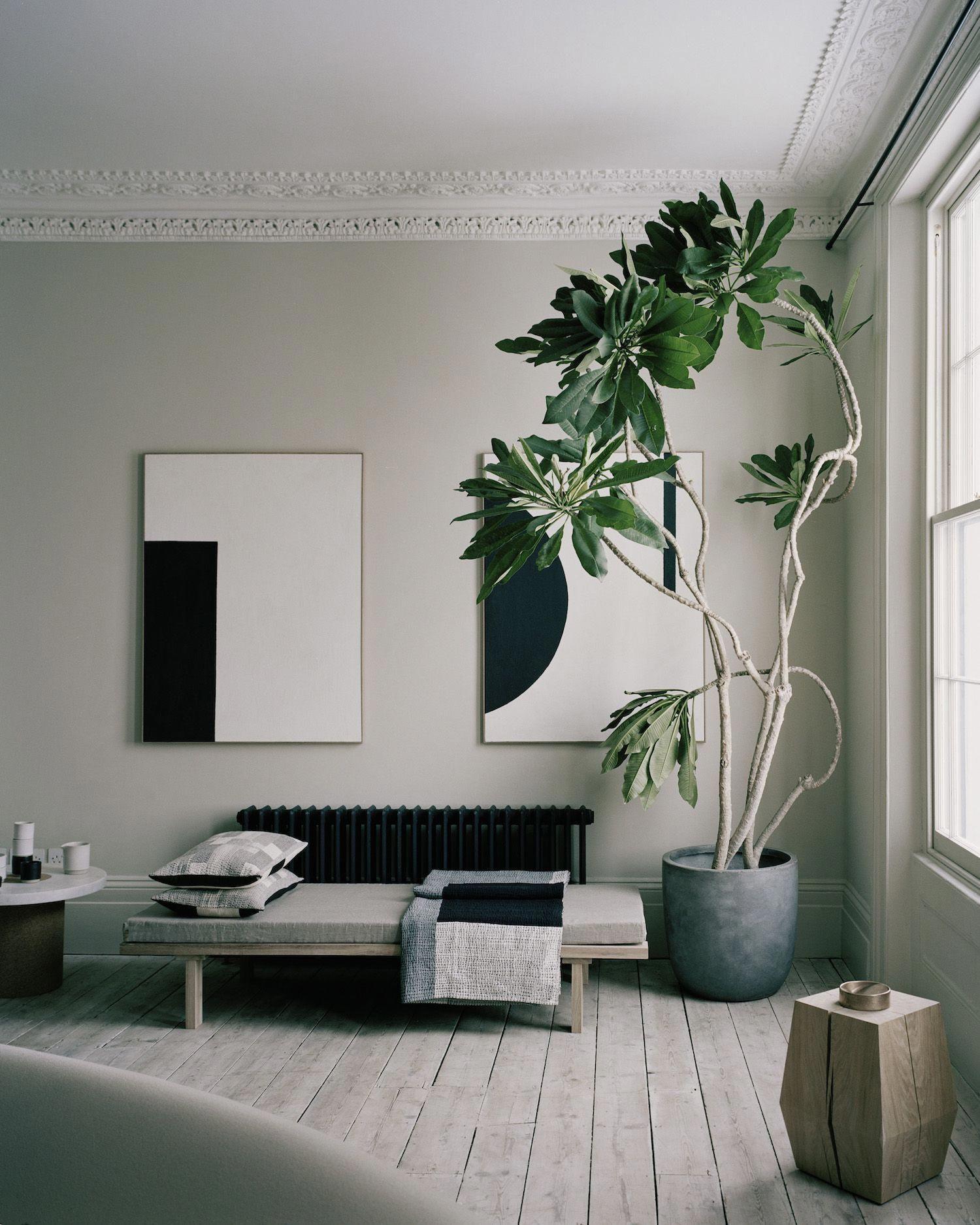 11 Minimalist Style And Decor Ideas Minimalist Living Room Design Minimalism Interior Minimalist Living Room Minimalist home living room design