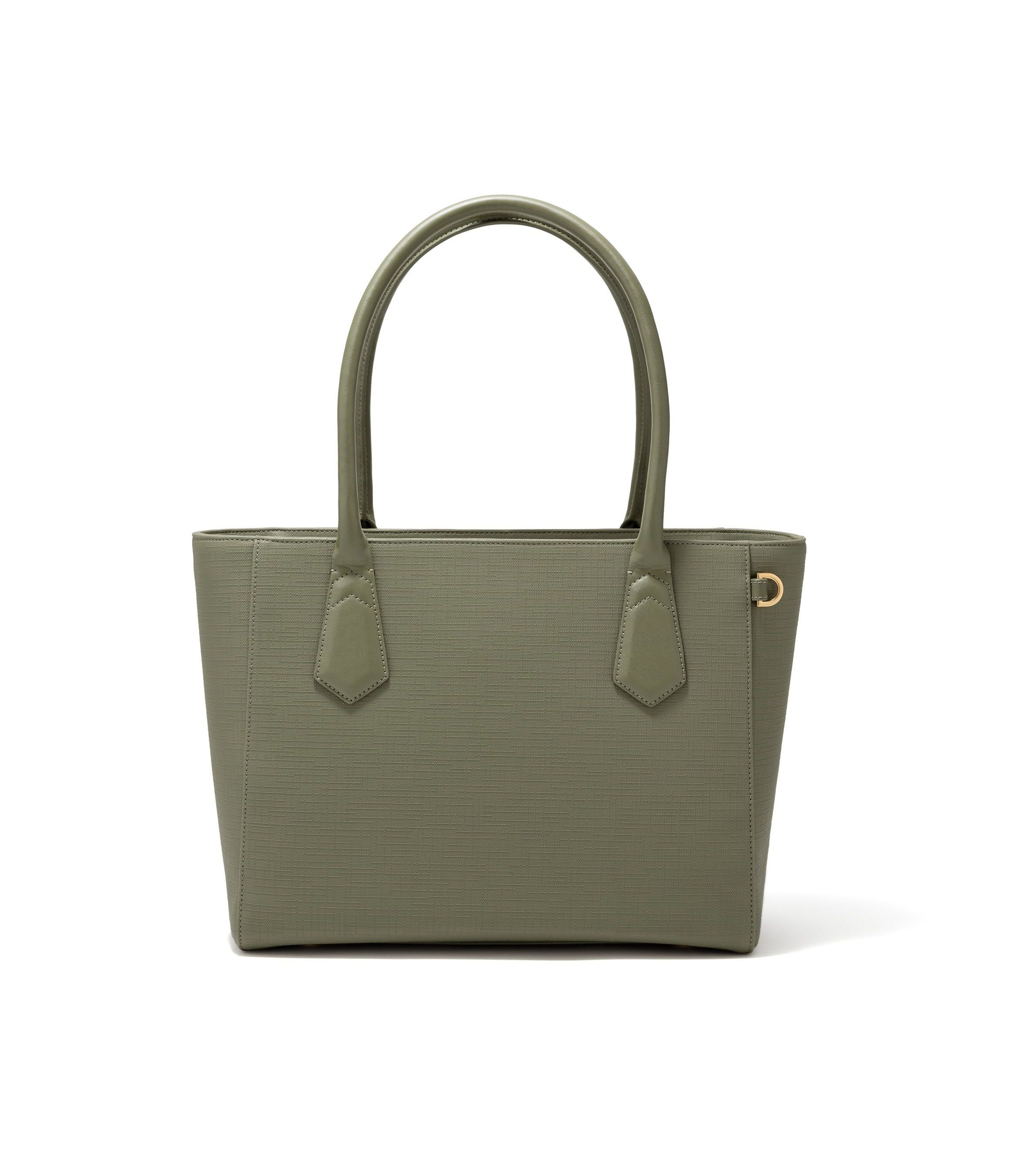 c140cc584a60 Tons of Designer Bags Are on Sale Right Now—And They d All Make Great Gifts