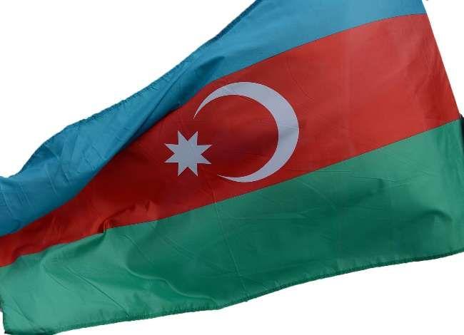 Azerbaycan'dan ABD'ye sert tepki - http://turkyurdu.com/azerbaycandan-abdye-sert-tepki/