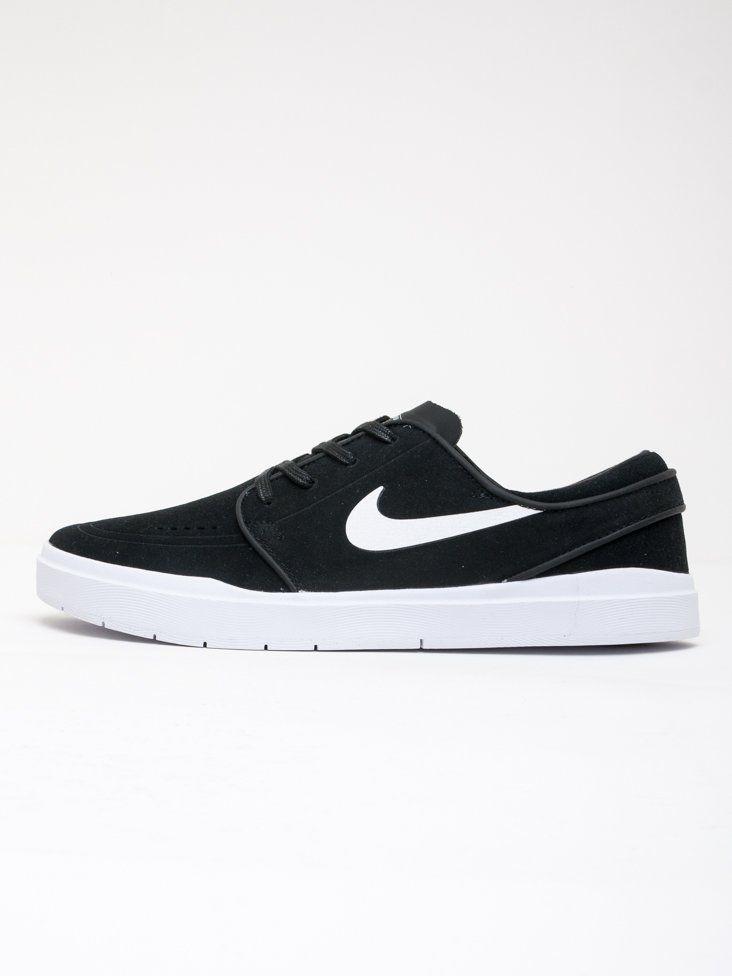 hot sale online 69e52 c33a5 Men s Nike Sb Stefan Janoski Hyperfeel Skateboarding Shoe
