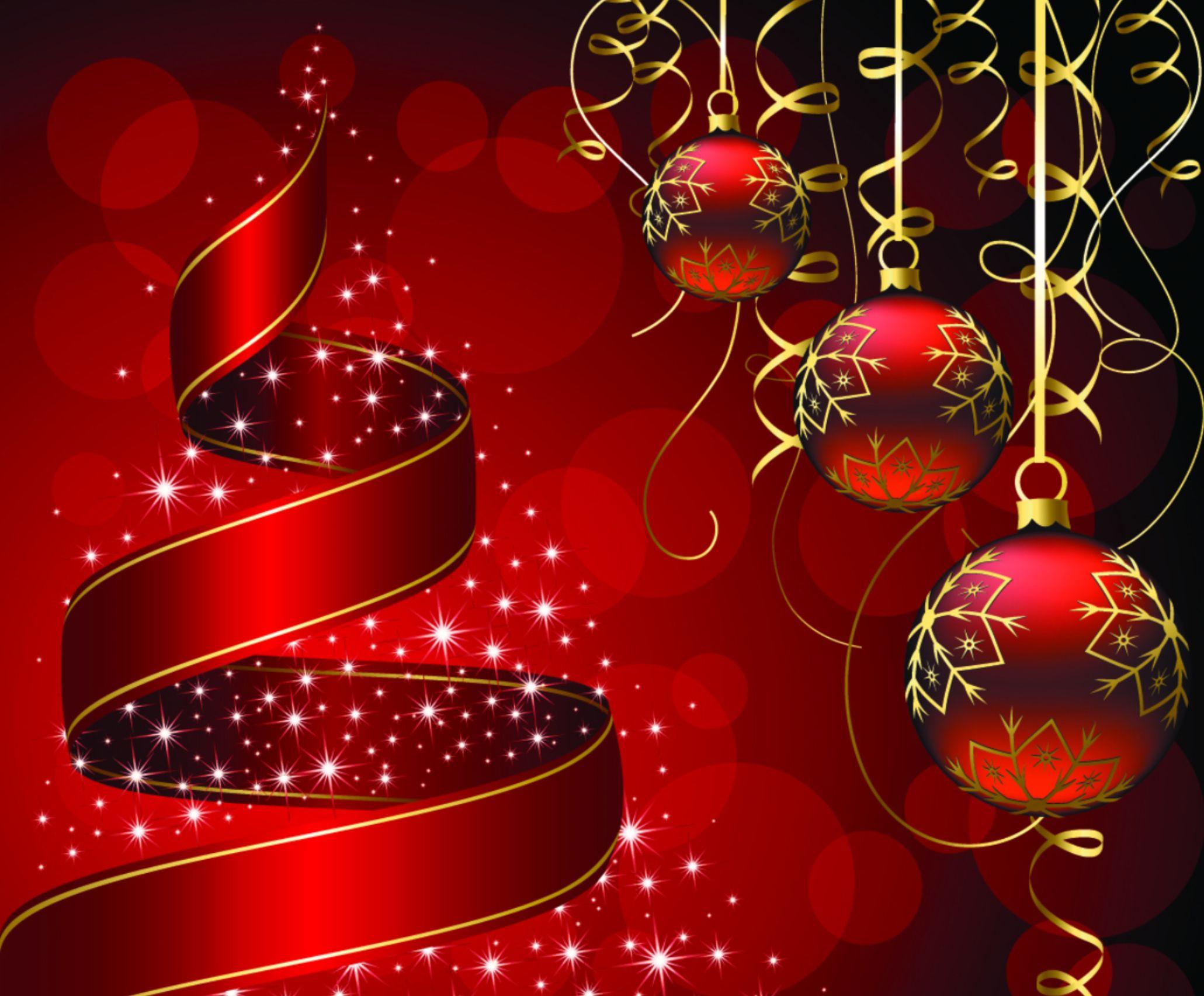 Microsoft Word CHRISTMAS POSTER 13.docx Christmas