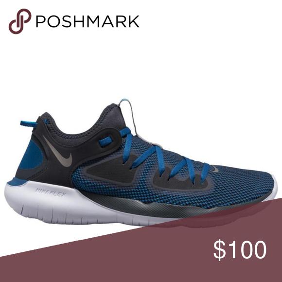 Nike Free Rn 2019 Men S Sneakers In 2020 Cute Nike Shoes Nike Free Outfit Nike Free Flyknit