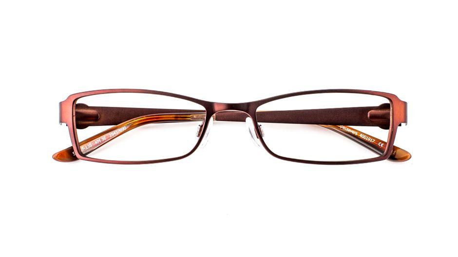 5734b2e086 Karen Millen glasses - KAREN MILLEN 36
