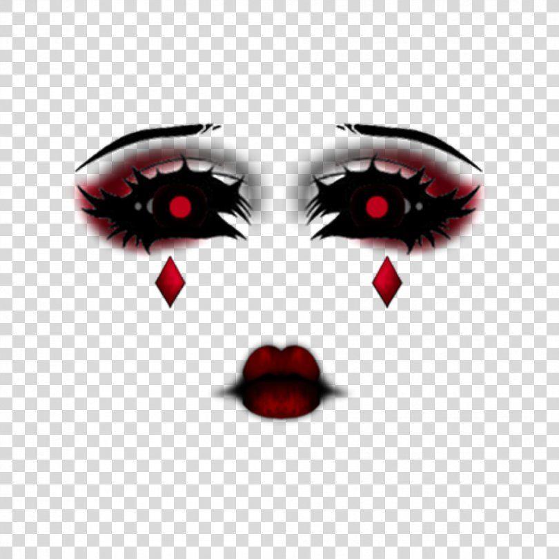 Roblox Face Cosmetics Desktop Wallpaper Eye Eyes Png Roblox Cosmetics Eye Eyelash Face Faces Cosmetics Roblox Face