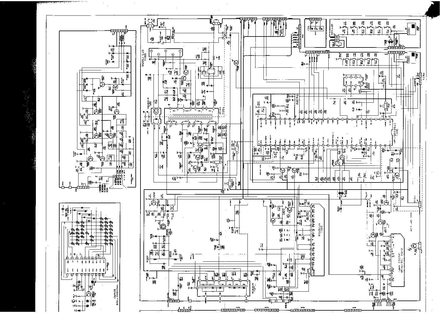 t v circuit diagram free download wiring diagram postt v circuit diagram free download wiring diagram page [ 1488 x 1055 Pixel ]