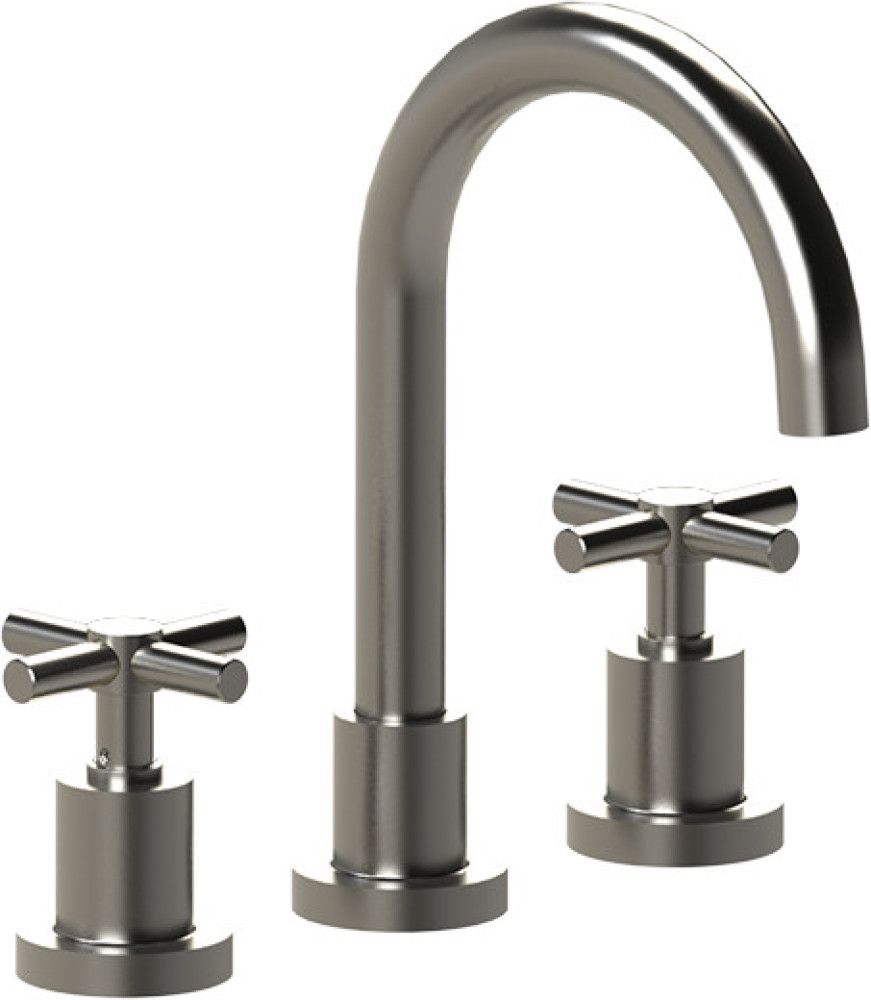 Lavatory Faucets 1agl The Rubinet Faucet Company Faucet