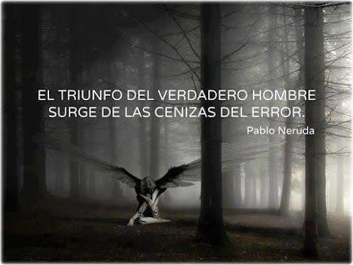 Mejores Poemas Pablo Neruda Frases De Amor Cortos La Frase Del