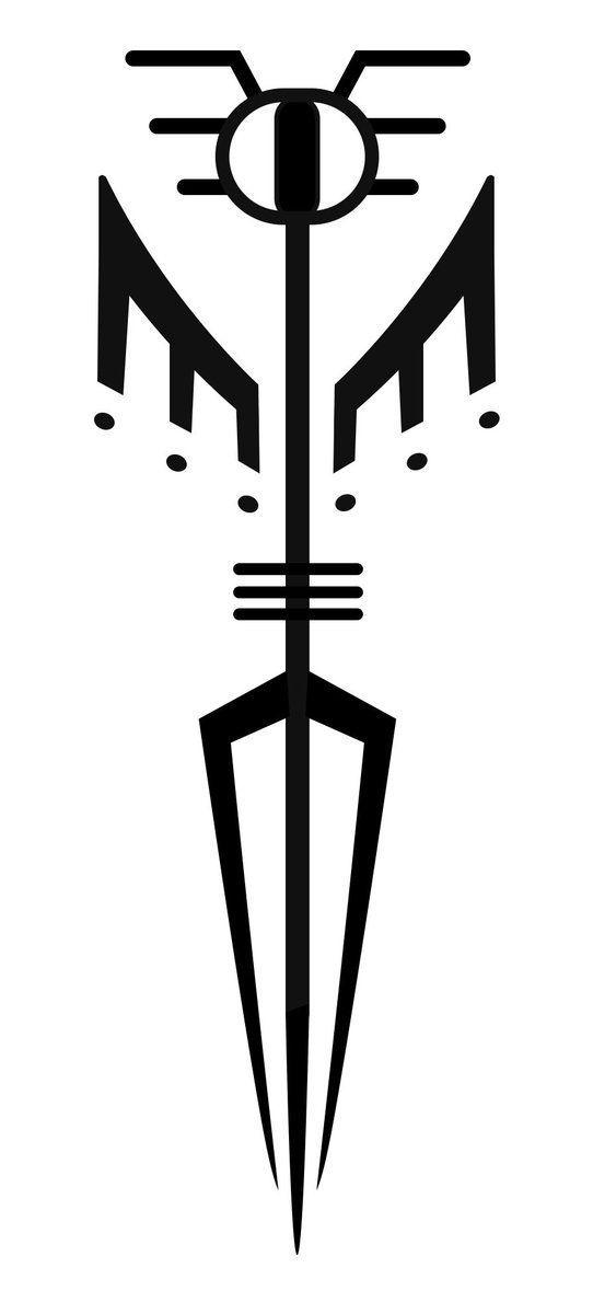 Valkyrie Symbol