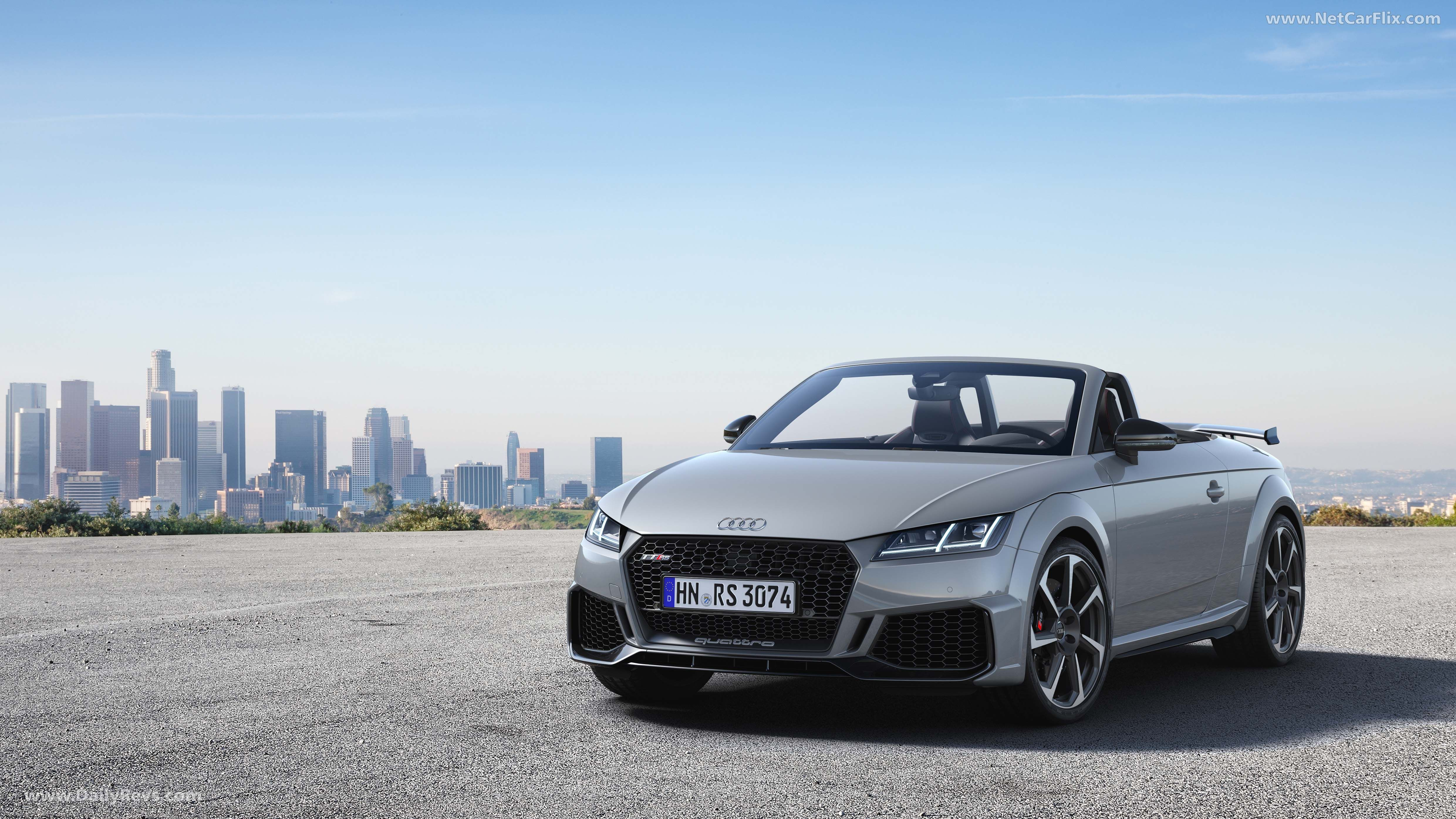2020 Audi Tt Rs Roadster Hd Pictures Videos Information And Specs Audi Tt Rs Audi Tt Audi Tt Roadster