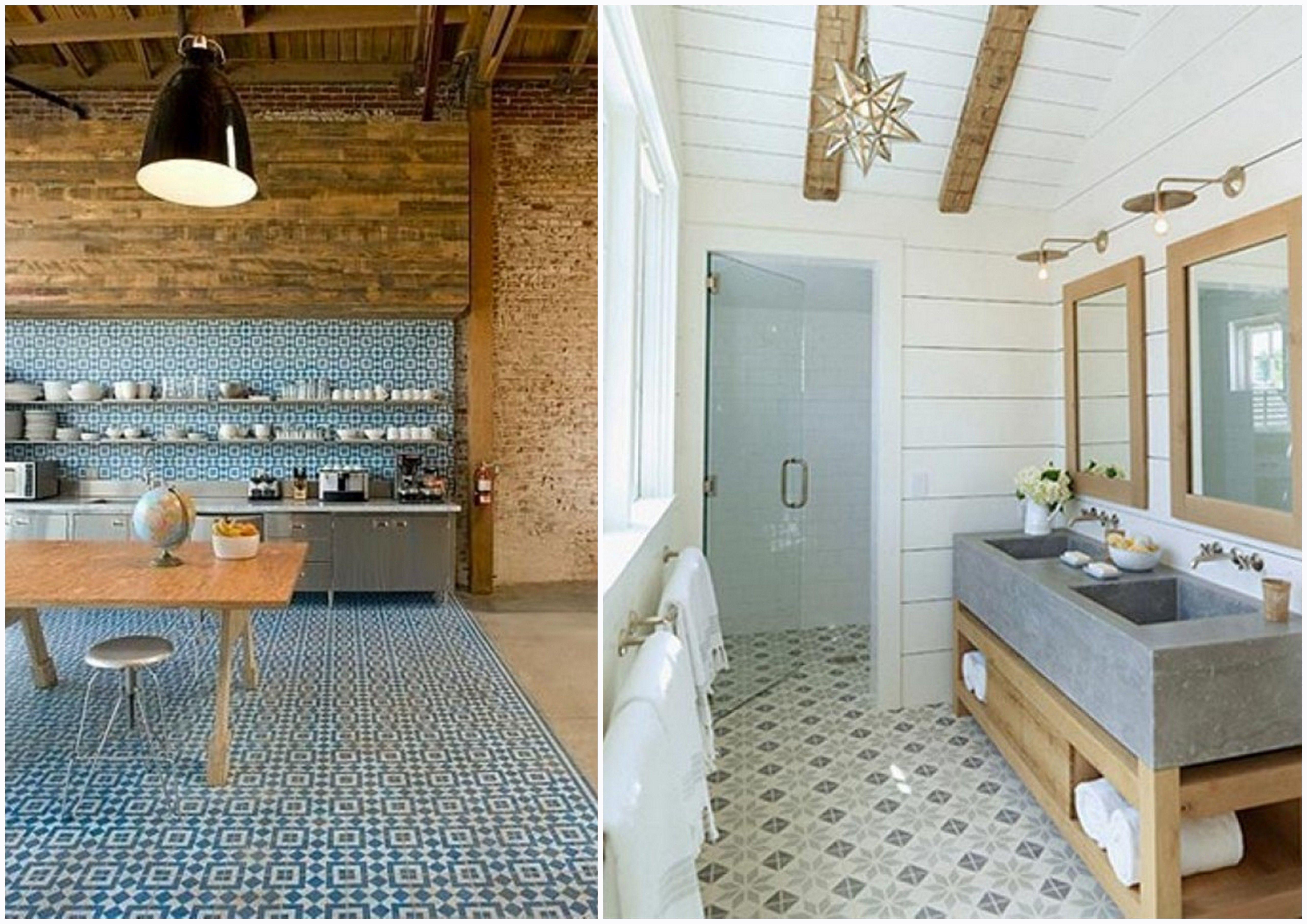 portuguese interior design - Google Search | Inspired Interiors ...