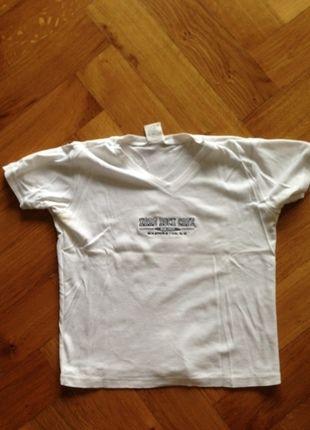 Kaufe meinen Artikel bei #Kleiderkreisel http://www.kleiderkreisel.de/damenmode/t-shirts/71999378-hard-rock-cafe-shirt-washington-dc