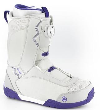 K2 Sendit Women's Snowboard Boots $179.95 at http://www.couponcutoff.com/store/tactics/
