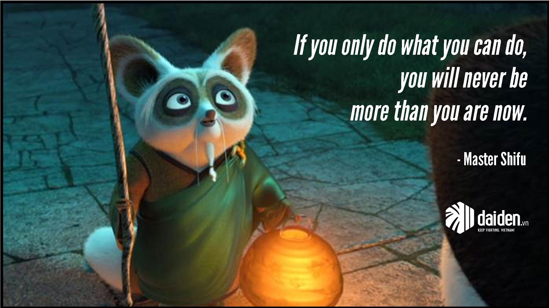 Watch Kung Fu Panda 2 Online (Full Movie) | MetaReel.com