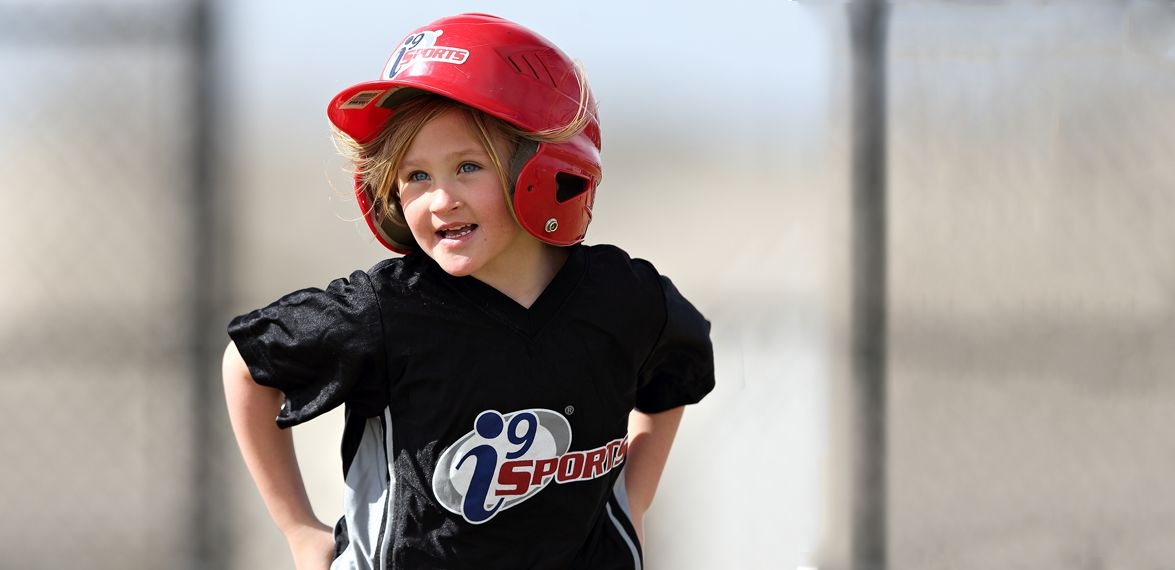 I9 Sports Official Home Of I9 Sports Youth Sports Leagues Nationwide Youth Sports Sports Baseball Program