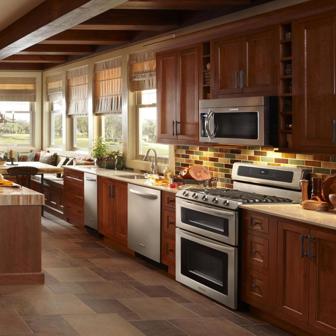 Kitchen Design Ideas For Small Kitchens Modern Kitchen