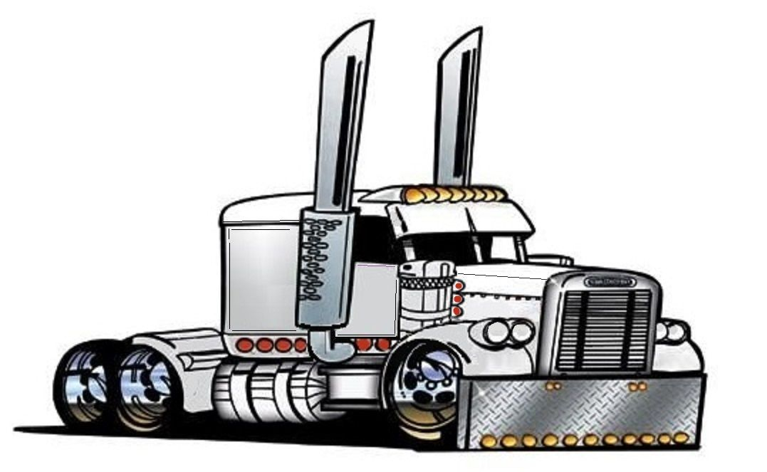 LOW RIDER | Truck tattoo, Semi trucks, Trucks