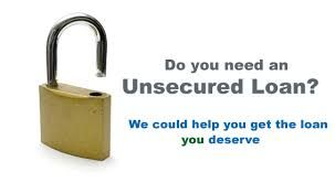 Pin On Unsecured Loans Finance With No Need Of Security Pledging