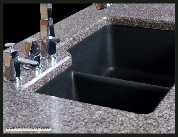 Kitchen Double Sinks For Kitchen Replace Kitchen Sink Inset