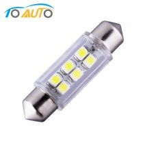 12 Volt Led Car Light Bulbs Light Bulb Ideas 12 Volt Led Lights For
