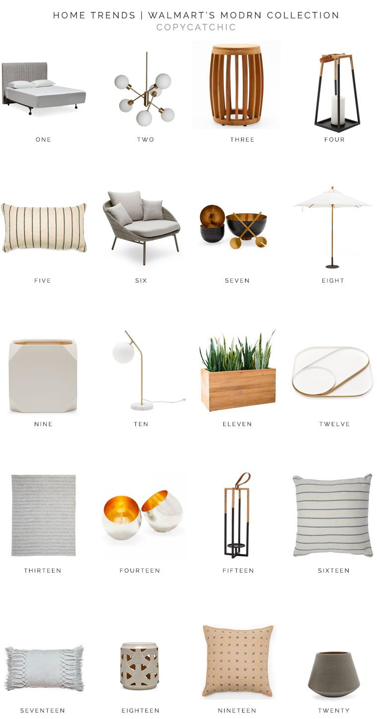 Cool Home Trends Home Goods Under 50 Home Trends Home Decor Ibusinesslaw Wood Chair Design Ideas Ibusinesslaworg