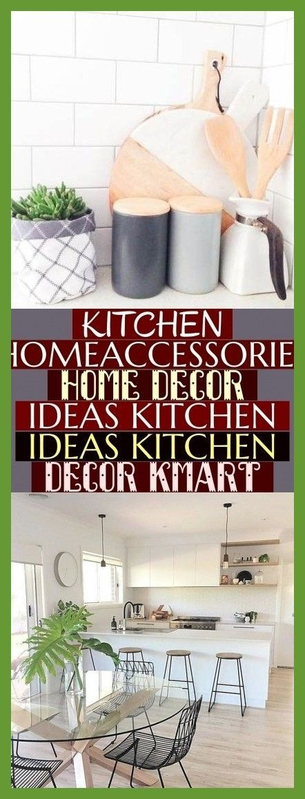 kitchen homeaccessories home decor ideas kitchen ideas kitchen decor kmart kü kitchen on kitchen ideas kmart id=28818