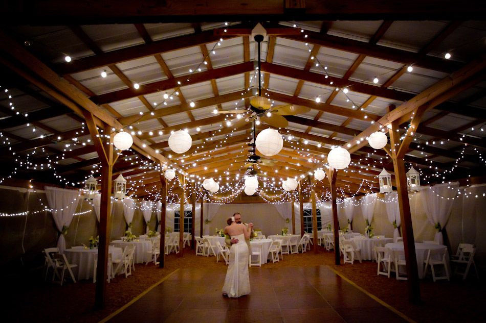 Cross Creek Ranch Weddings Provide The Picture Perfect Backdrop Comprehensive Wedding Planning And Superb Staff As A Top Tampa Venue