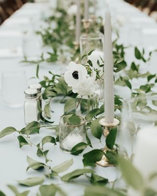 #whitecandleswedding
