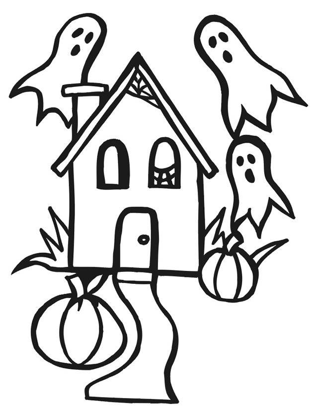 Animal Bat Coloring Pages -    wwwkidscp animal-bat - dessin de maison facile