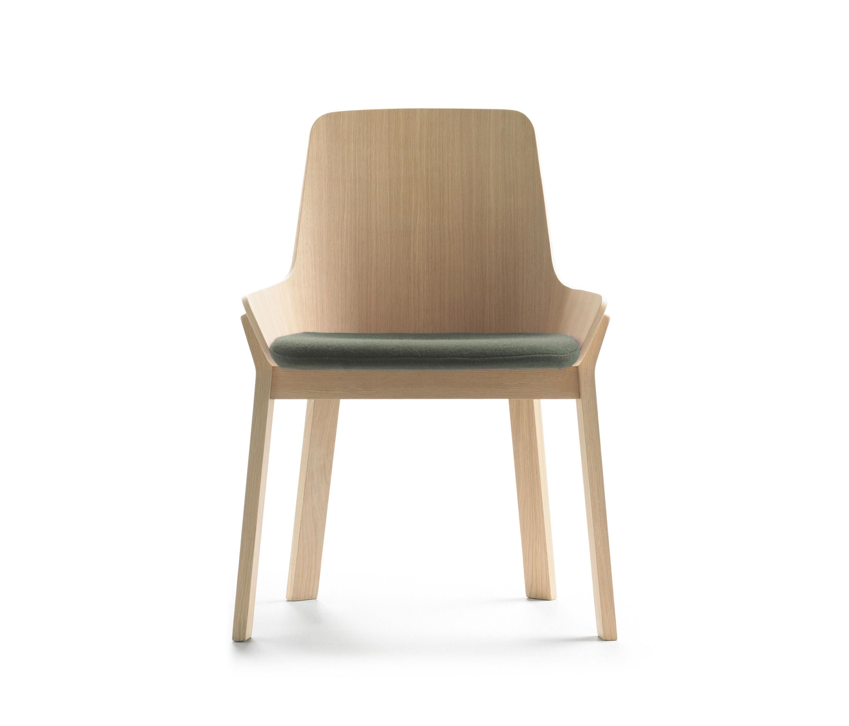 Koila Chair De Alki | Sillas Para Restaurantes Design Ideas