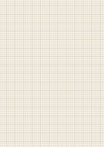 graph paper background beige grid paper printable free printable textured background