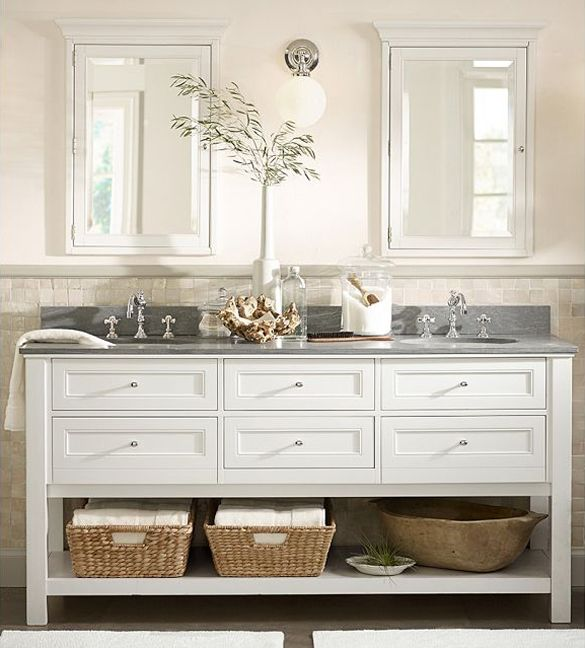 organized-home-better-bath-vanity