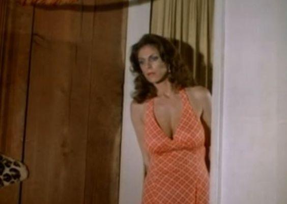 Kay Parker 1970s