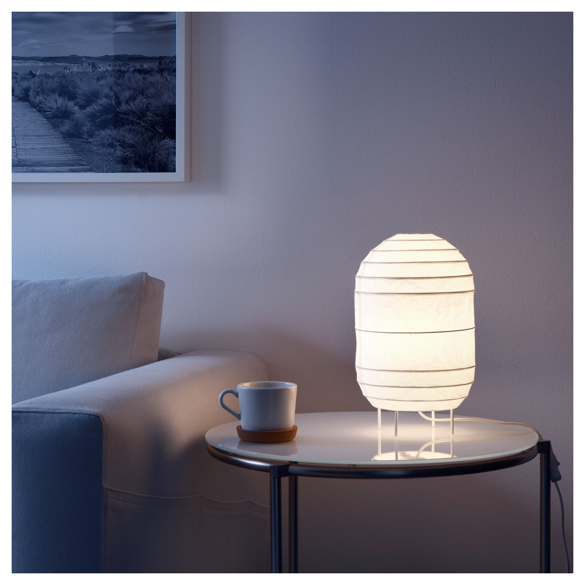 Fresh Home Furnishing Ideas And Affordable Furniture Interieur Lampen Woonkamer Moderne Tafellamp
