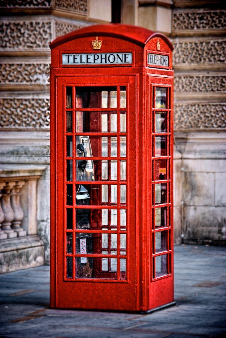 Craigslist Oxford Großbritannien