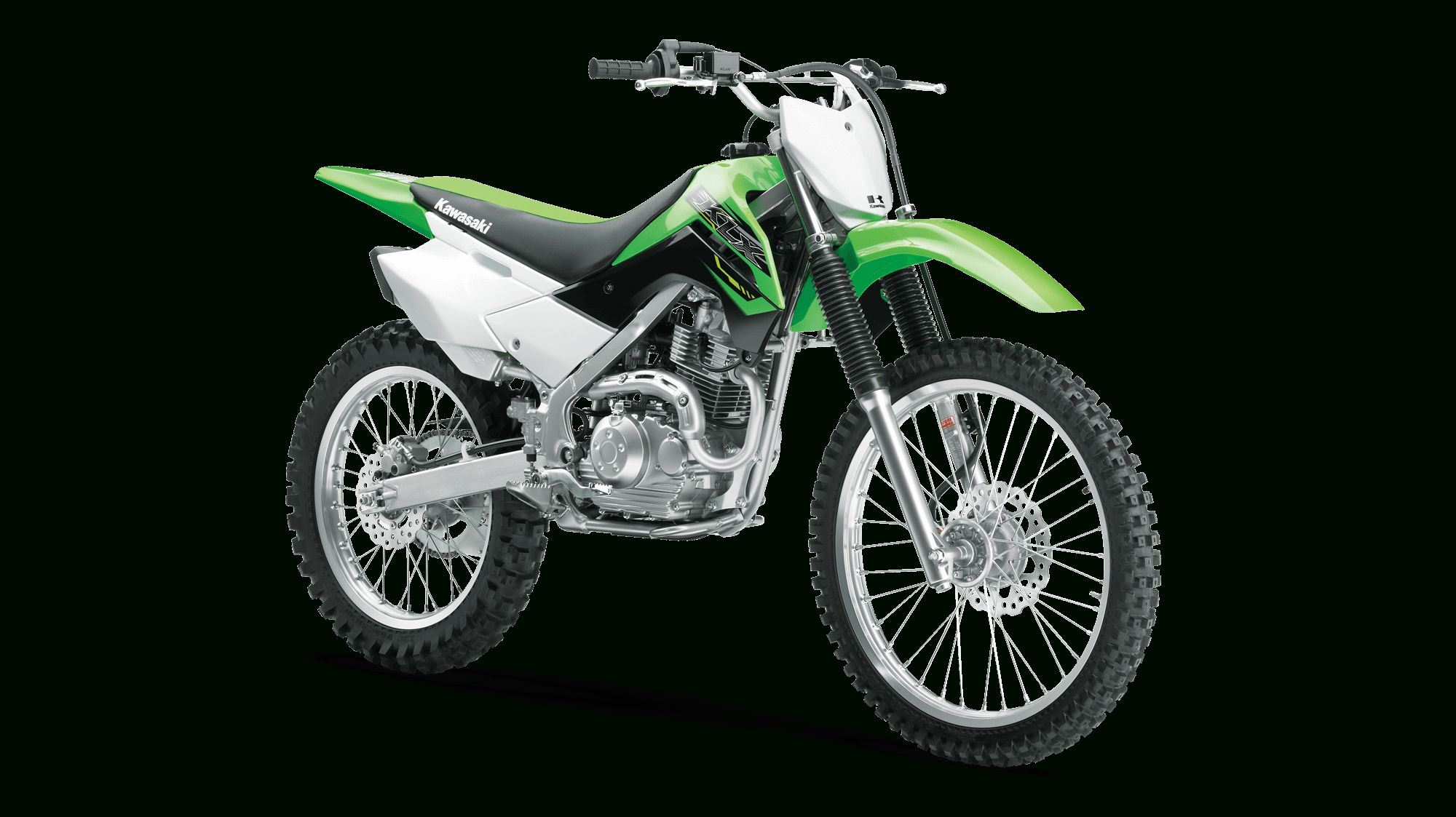 2019 Kawasaki Klx 550 Specs And Review From 2019 Klx140g Klrklx