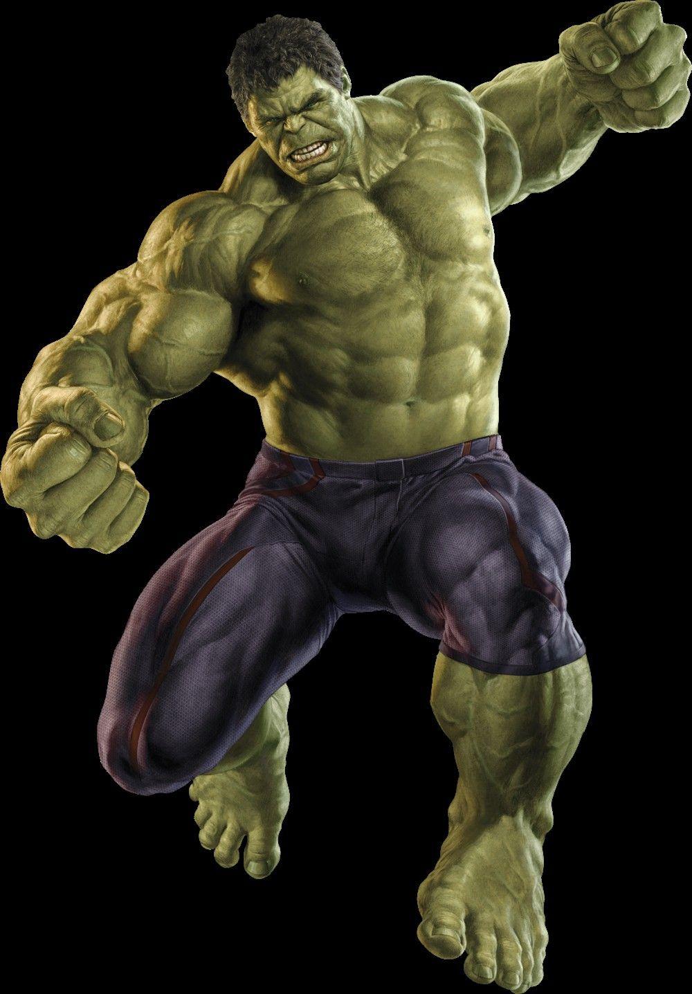Hulk #Clip #Art. (Hulk Black Background) (THE * 5 * STÅR * ÅWARD ...