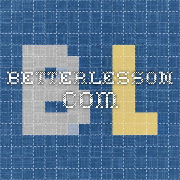 betterlesson.com