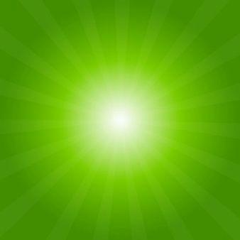 Estallido abstracto Fondo Verde Luz  Verde  Fondos