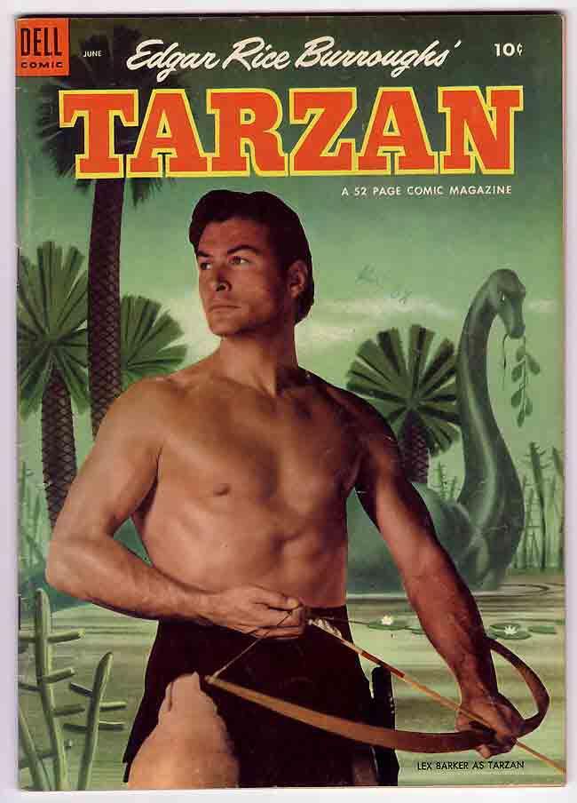 Tarzan porno sarja kuvia vapaa Ebony lesbo seksiä kuvia