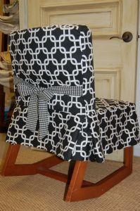 Peachy Pin On College Ideas Cjindustries Chair Design For Home Cjindustriesco